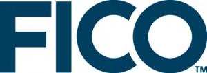 FICO_Logo
