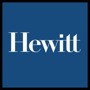 Hewett