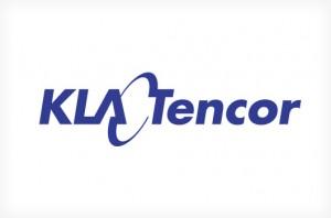 kla_tencor