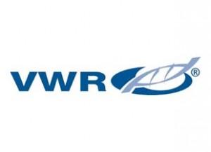 vwr-international